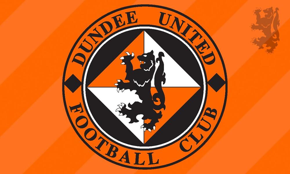 Κορονοϊός: Η Νταντί κρίνει το μέλλον του σκωτσέζικου ποδοσφαίρου