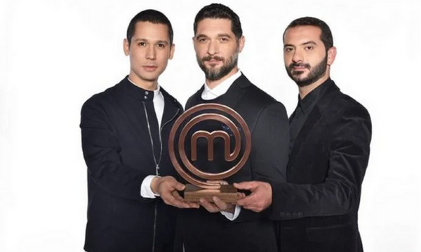 MasterChef spoiler - διαρροή: Ποιος θα κερδίσει την ασυλία σήμερα (14/4);