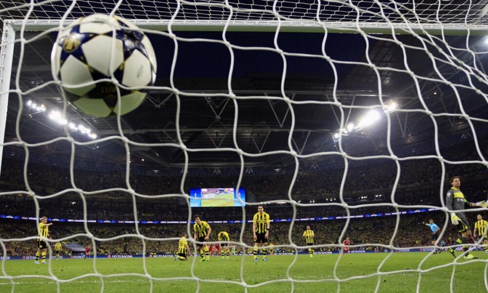 Κορονοϊός: Το εναλλακτικό σενάριο της Premier League και τα... κεκλεισμένων της Super League
