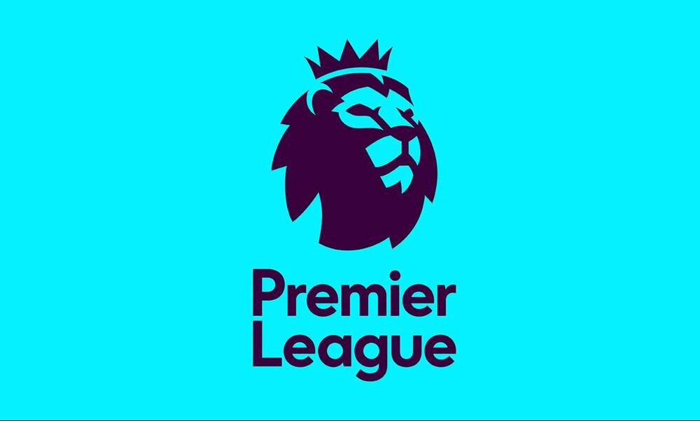 Η Premier League αποφασίζει για ολοκλήρωση της σεζόν έως 30 Ιουνίου
