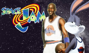 Οι ταινίες για το μπάσκετ που θα κάνουν το μυαλό σου να «σπάσει» την καραντίνα (video+photos)