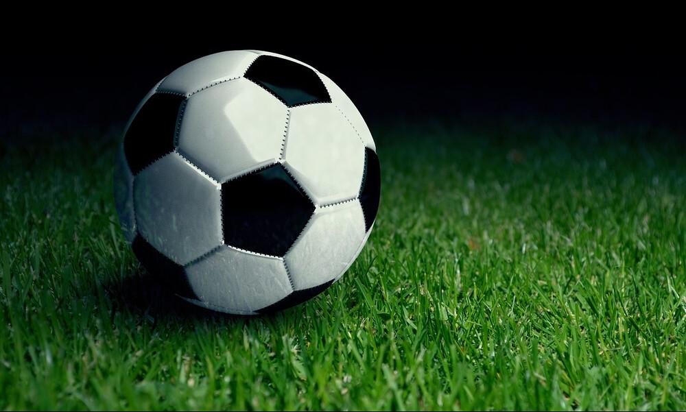Θρήνος: Πέθανε ποδοσφαιρικός παράγοντας της ομογένειας