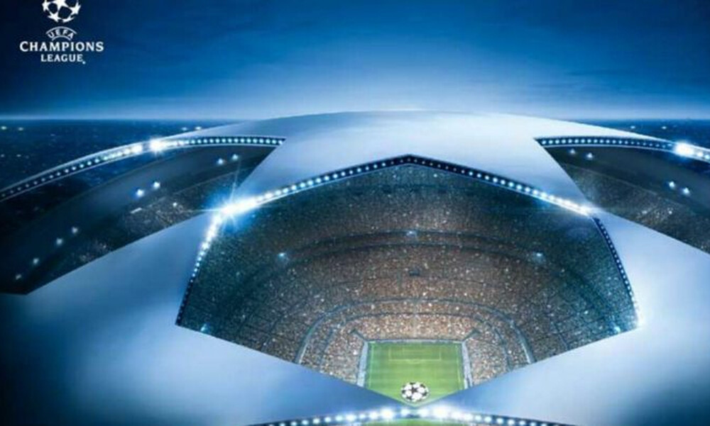 UEFA: Καθυστέρηση στην έναρξη της φάσης ομίλων του επόμενου Champions League
