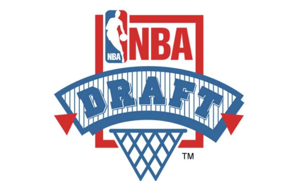 ΝΒΑ: Το Draft δεν θα γίνει έως τη λήξη της σεζόν
