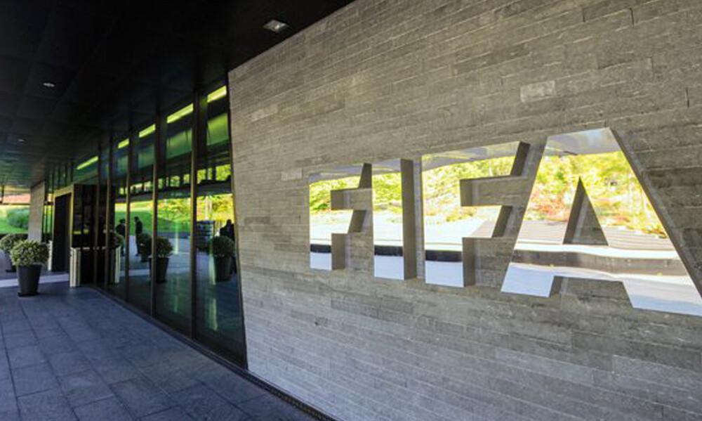 Αντιπρόεδρος FIFA:  «Ελπίζουμε σε συμφωνίες συλλόγων -παικτών για μισθούς και συμβόλαια»