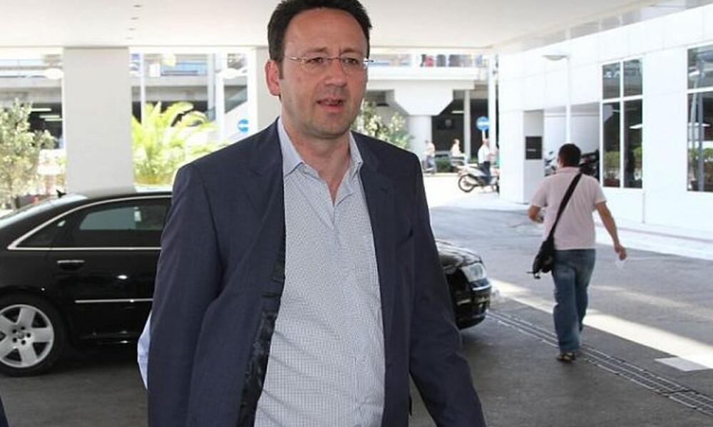 Πιλάβιος για ΠΑΟΚ: «Τα πάντα είναι ανοιχτά αν προσφύγει στο CAS»