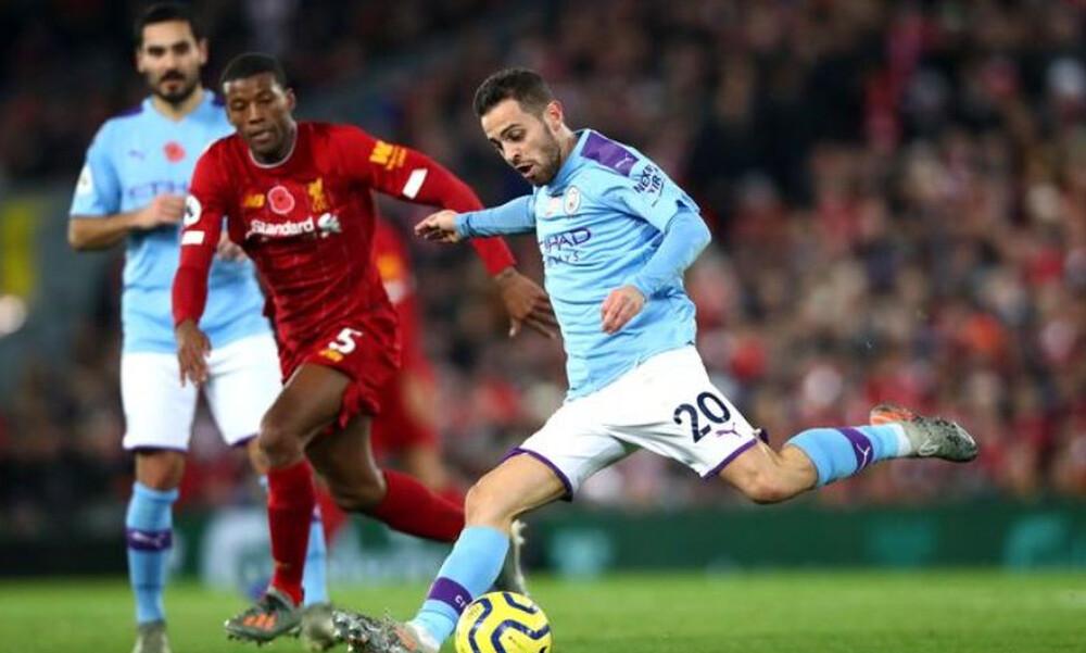 Premier League: Συμφωνία ξανά για την ολοκλήρωση της σεζόν