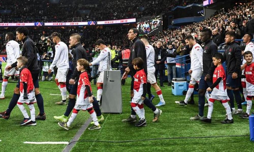 Γαλλία: Οι ποδοσφαιριστές φοβούνται να παίξουν χωρίς εγγυήσεις