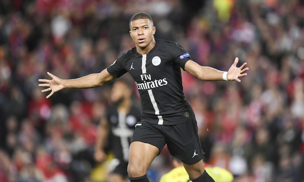 Κορονοϊός: Το 94% των παικτών στη Γαλλία δεν θέλει να παίξει