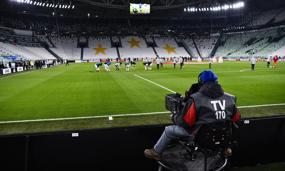 UEFA: Το πλάνο για φουλ δράση τον Αύγουστο