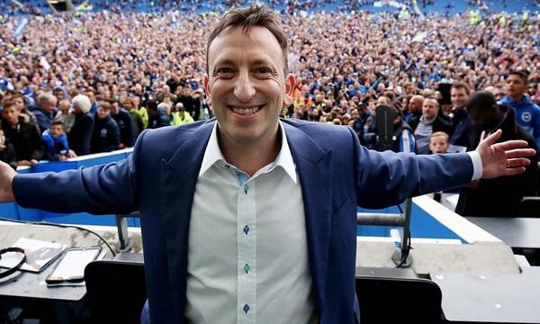 Μπλουμ: «Να μην υποβιβαστούν ομάδες στην Premier League»