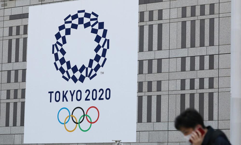 «Επικίνδυνο γεγονός οι Ολυμπιακοί Αγώνες»