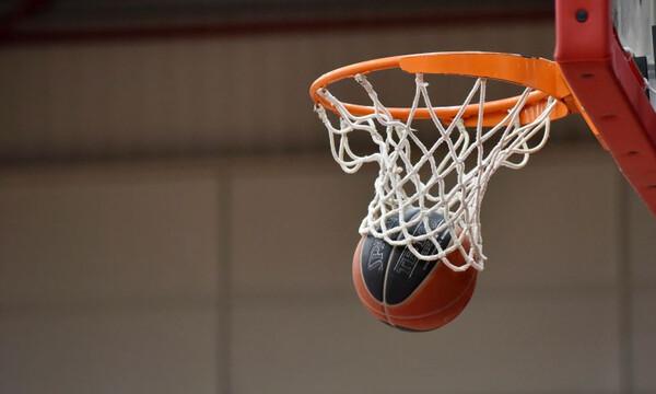 FIBA: Οι προτάσεις του BAT για τις περικοπές στα συμβόλαια
