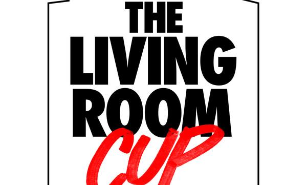 Στο Nike Living Room Cup συναγωνίζεσαι τους καλύτερους αθλητές του κόσμου