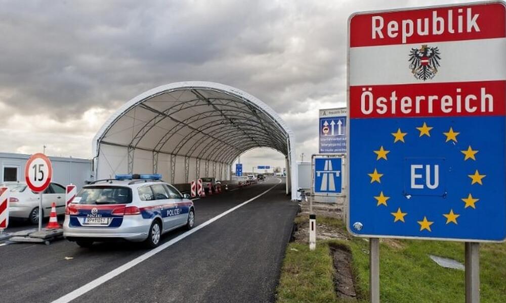 Επιστροφή στην κανονικότητα για τους κορυφαίους αθλητές της Αυστρίας
