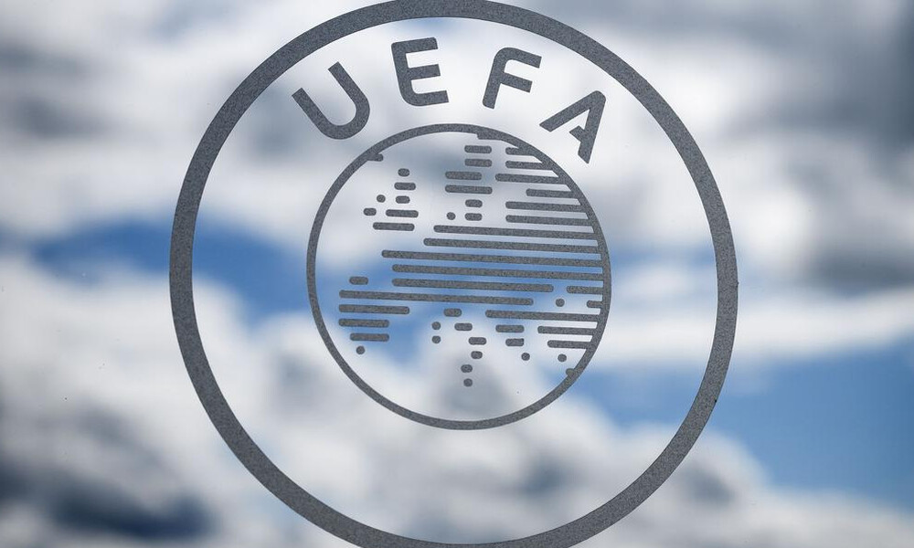Κορονοϊός: Η επιμονή της UEFA για τα πρωταθλήματα και το ακραίο σενάριο