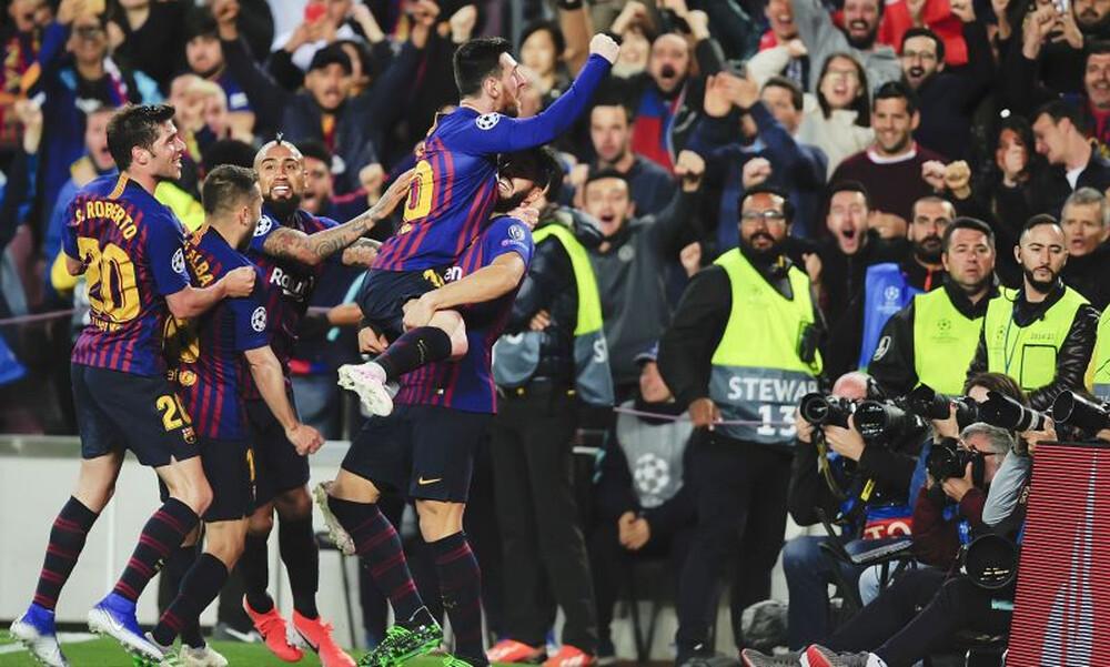 Κορονοϊός: «Χαστούκι» και από τους ποδοσφαιριστές στην Ισπανία στα επικίνδυνα σχέδια επανέναρξης
