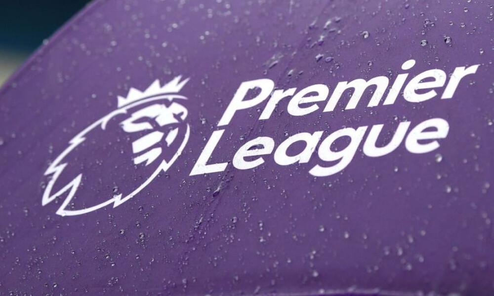 Κορονοϊός: Η Premier League δείχνει το δρόμο - Δυνατά στο «τραπέζι» η οριστική διακοπή