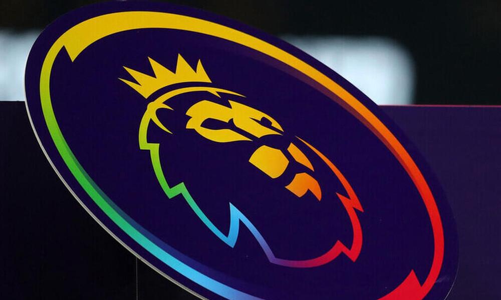 Κορονοϊός: Πρόταση για «ελεύθερη» τηλεοπτικά Premier League