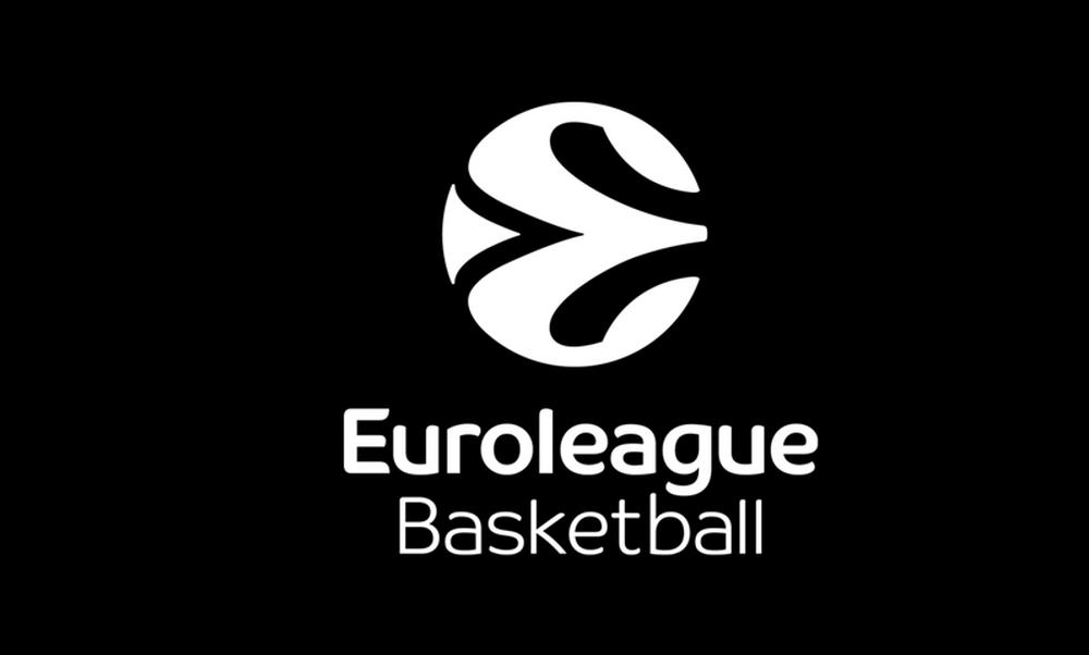 Euroleague: Οριστικά σε ένα γήπεδο όλοι οι αγώνες αν συνεχιστεί – Συμφωνία με τους παίκτες