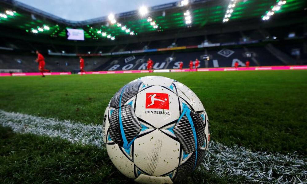 Κορονοϊός: Αναβλήθηκε επ΄ αόριστον ο γερμανικός τελικός Κυπέλλου