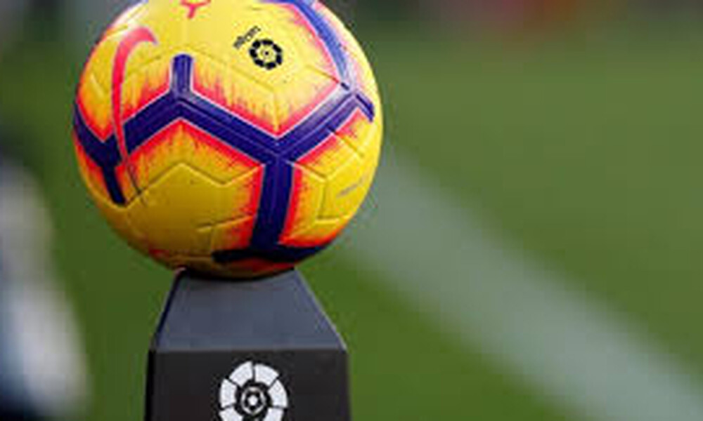 Κορονοϊός:  «Φρένο» από το Υπουργείο Υγείας στα τεστ για τους ποδοσφαιριστές