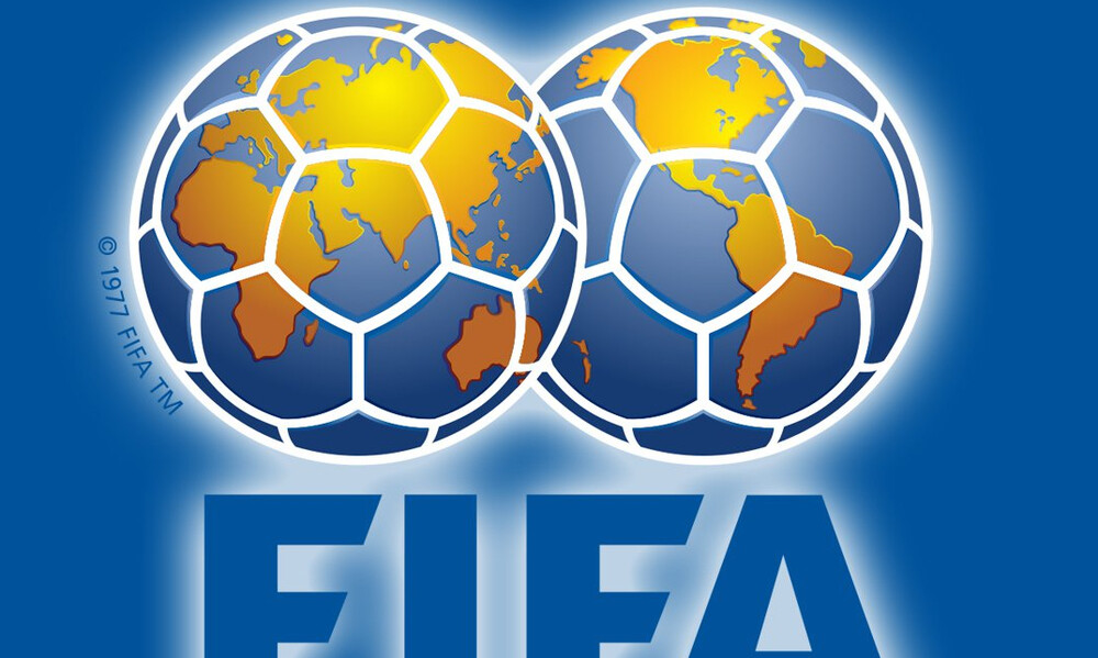 FIFA: Πακέτο-στήριξης 150 εκ. δολαρίων στις ομοσπονδίες-μέλη
