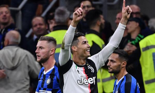 Κορονοϊός: Αναστολή πληρωμών στη Serie A ζητεί και η DAZN
