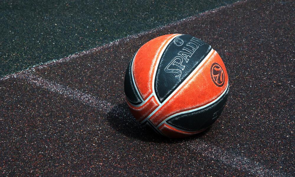 Θρήνος στο ελληνικό μπάσκετ: Σκοτώθηκε 18χρονος παίκτης σε τροχαίο