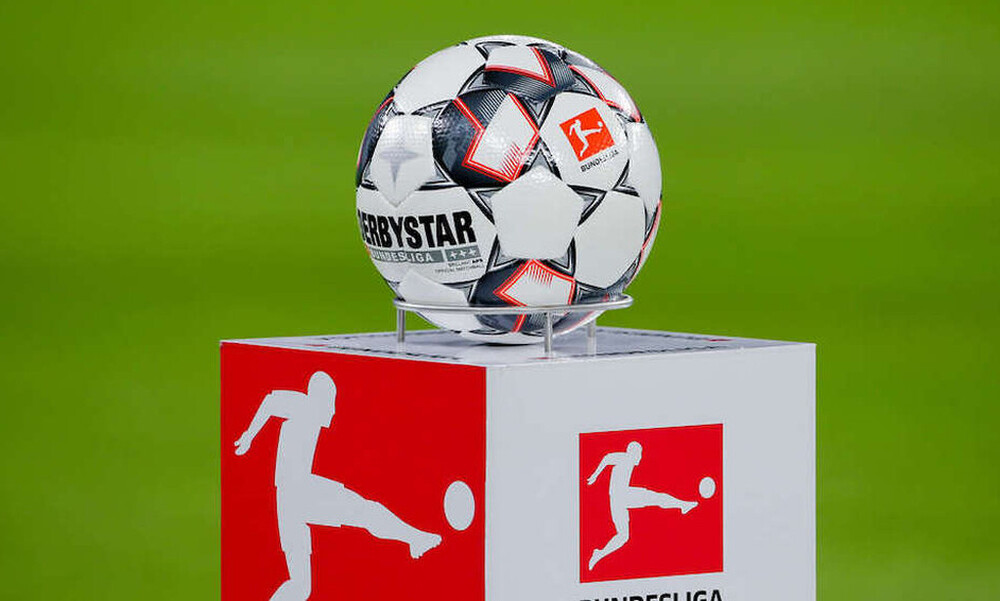 Κορονοϊός: Ο οδηγός επιστροφής της Bundesliga (photos)