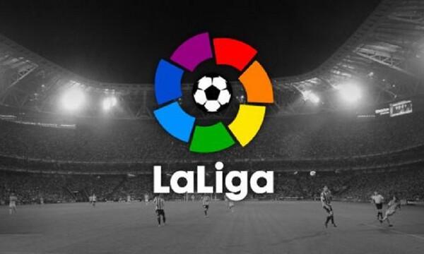 Πρόεδρος γιατρών ισπανικών ομάδων: «Το ποδόσφαιρο σε... αποστείρωση όταν θα επιστρέψει»