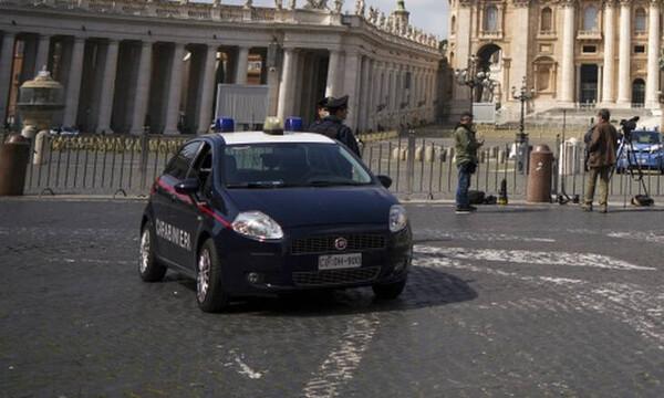 Σάλος στην Ιταλία: Μαφιόζοι αφέθηκαν ελεύθεροι λόγω κορωνοϊού