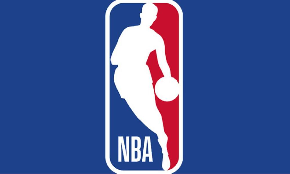 NBA: Μετά τις 8 Μαΐου οι ατομικών προπονήσεις