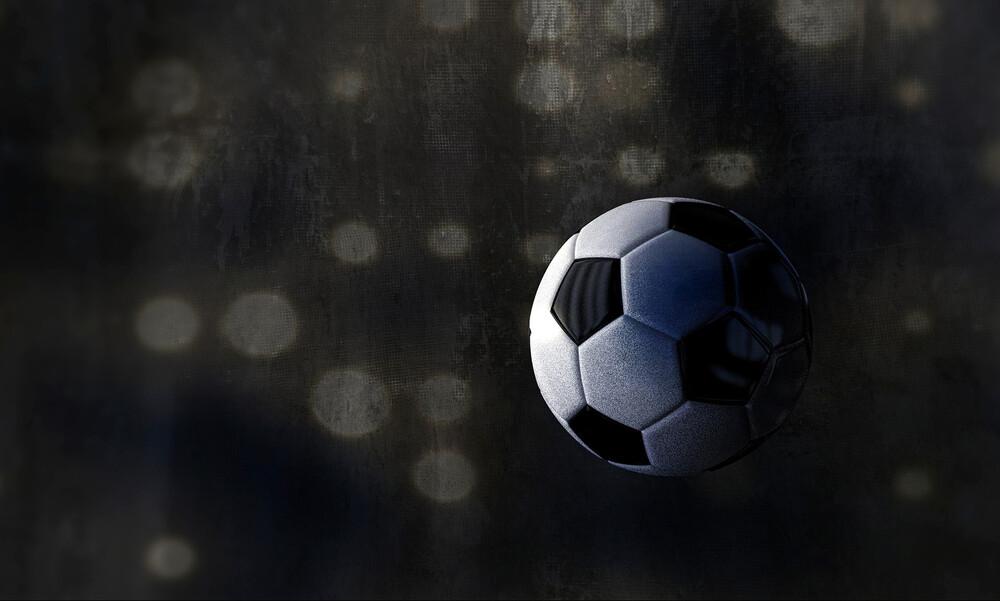 Πένθος στην Αγγλία! Πέθανε θρύλος του ποδοσφαίρου