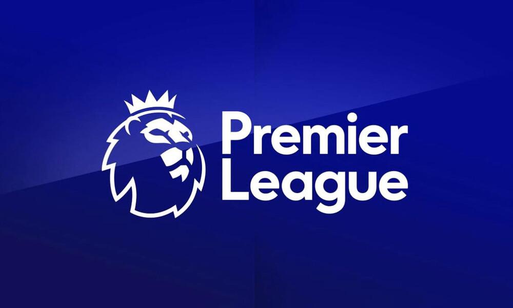 Κορονοϊός: Η διορία της UEFA στην Premier League