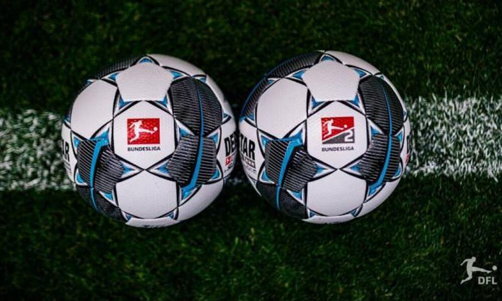 Κορονοϊός: Αναβολή στα πλάνα επιστροφής στη Bundesliga