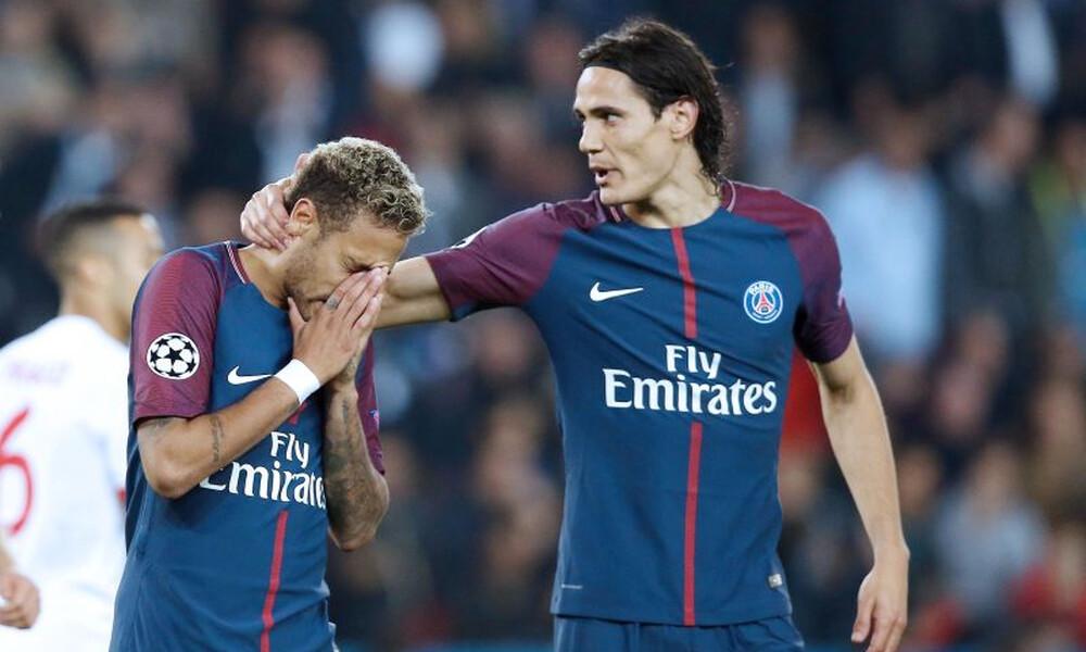 Κορονοϊός: Οι Γάλλοι έδειξαν τον δρόμο – Τέλος η σεζόν σε Ligue 1 και Ligue 2