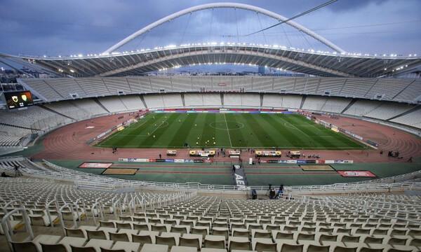 Κεκλεισμένων των θυρών η νέα σεζόν – Τέλος τα πρωταθλήματα, λίγες ελπίδες μόνο για το ποδόσφαιρο