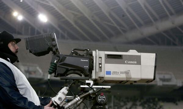 Super League: Η πλειοψηφία θέλει κεντρική διαχείριση, είπε «όχι» ο Ολυμπιακός