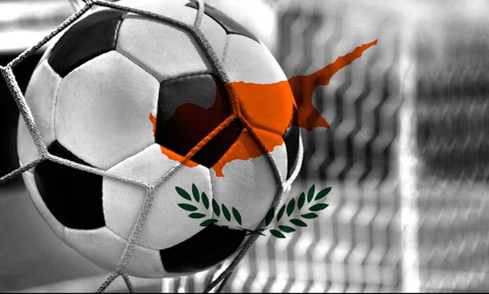 Κορονοϊός: Αύριο ξεκαθαρίζει για τον αθλητισμό στην Κύπρο