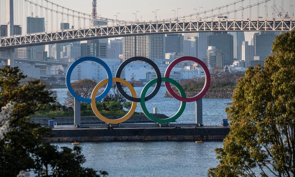 Κορονοϊός:  «Ο κόσμος μετά τον κορονοϊό θα χρειαστεί τον αθλητισμό»