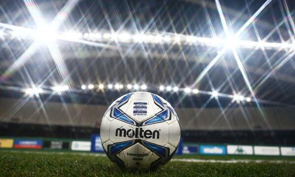 Super League: Καταργείται το -6, μένει ο περιορισμός μεταγραφών για ομάδες χωρίς άδεια