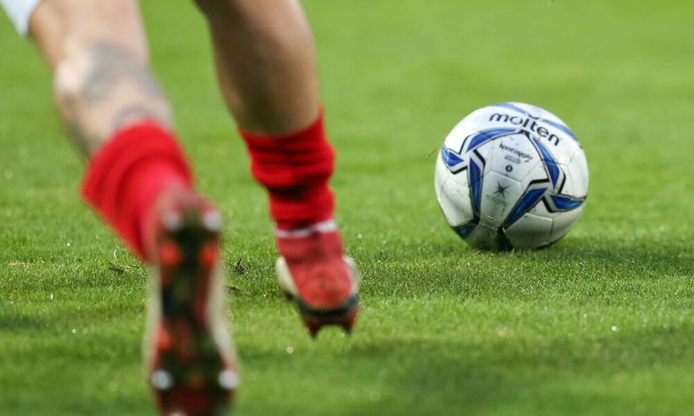 Super League: Με ψήφους 10-4 θέλει... σέντρα ξανά στο πρωτάθλημα - Αντέδρασε ο Αλαφούζος
