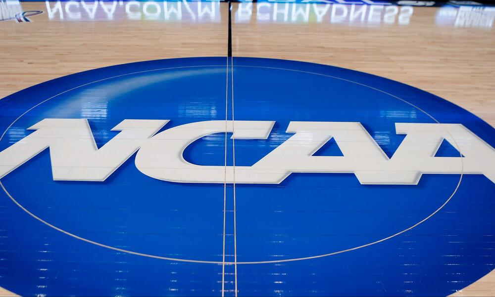 Το NCAA επιτρέπει τα έσοδα από τρίτους από το 2021