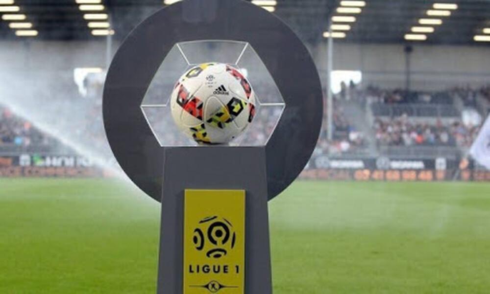 Κορονοϊός: Κρίσιμη συνεδρίαση για την επόμενη ημέρα στην Ligue 1