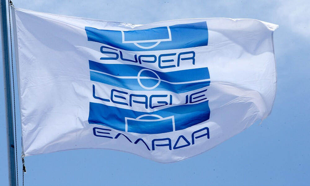 Super League: Ομόφωνο αίτημα για επιστροφή στις προπονήσεις - Μέχρι 18/5 οι οριστικές αποφάσεις
