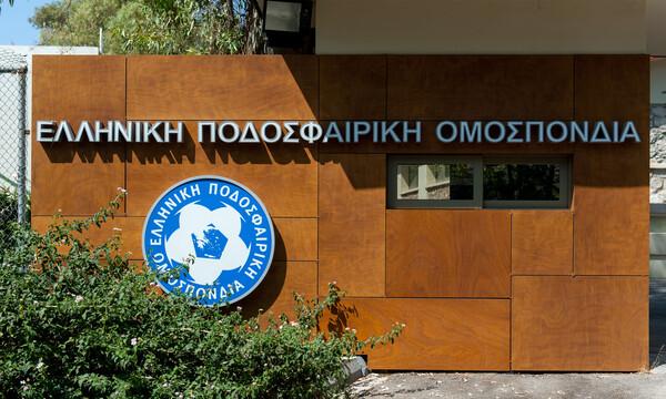ΕΠΟ: Αντιδράσεις και από Δημητρίου για τη μείωση της ποινής για τη μη αδειοδότηση