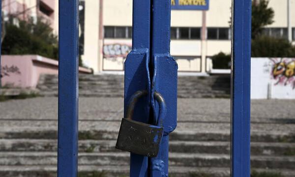 Κορωνοϊός: Οι έξι επιστημονικοί λόγοι που οδηγούν στην επανέναρξη των σχολείων