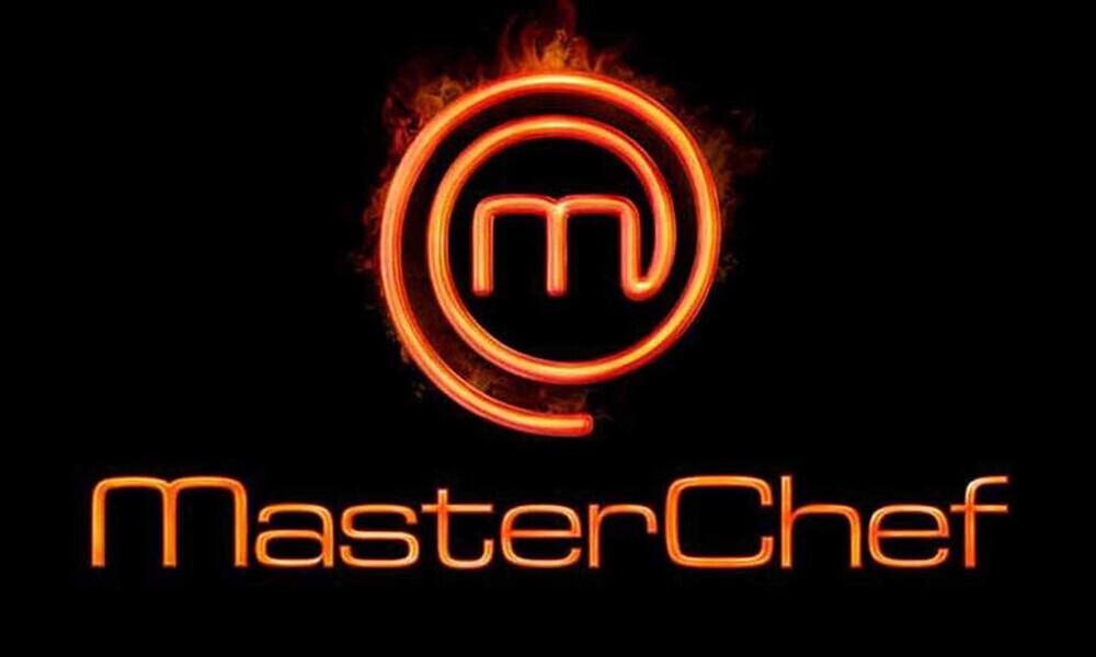 Masterchef: Η φωτογραφία που σαρώνει το διαδίκτυο (photo)