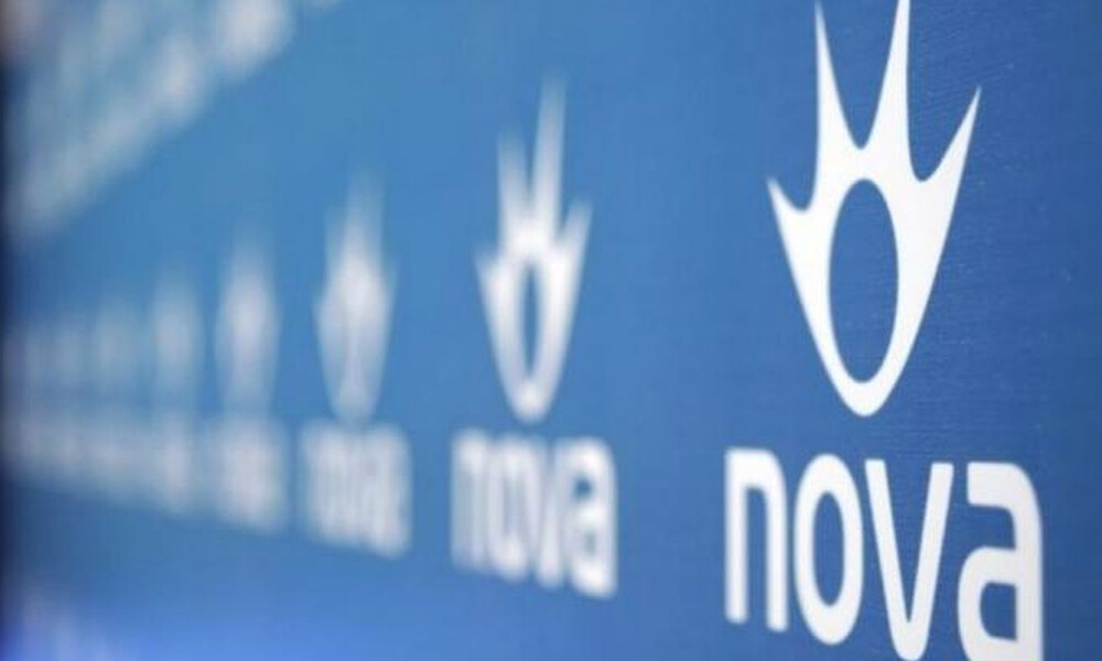 Οι διευκρινήσεις της Nova για τις πληρωμές